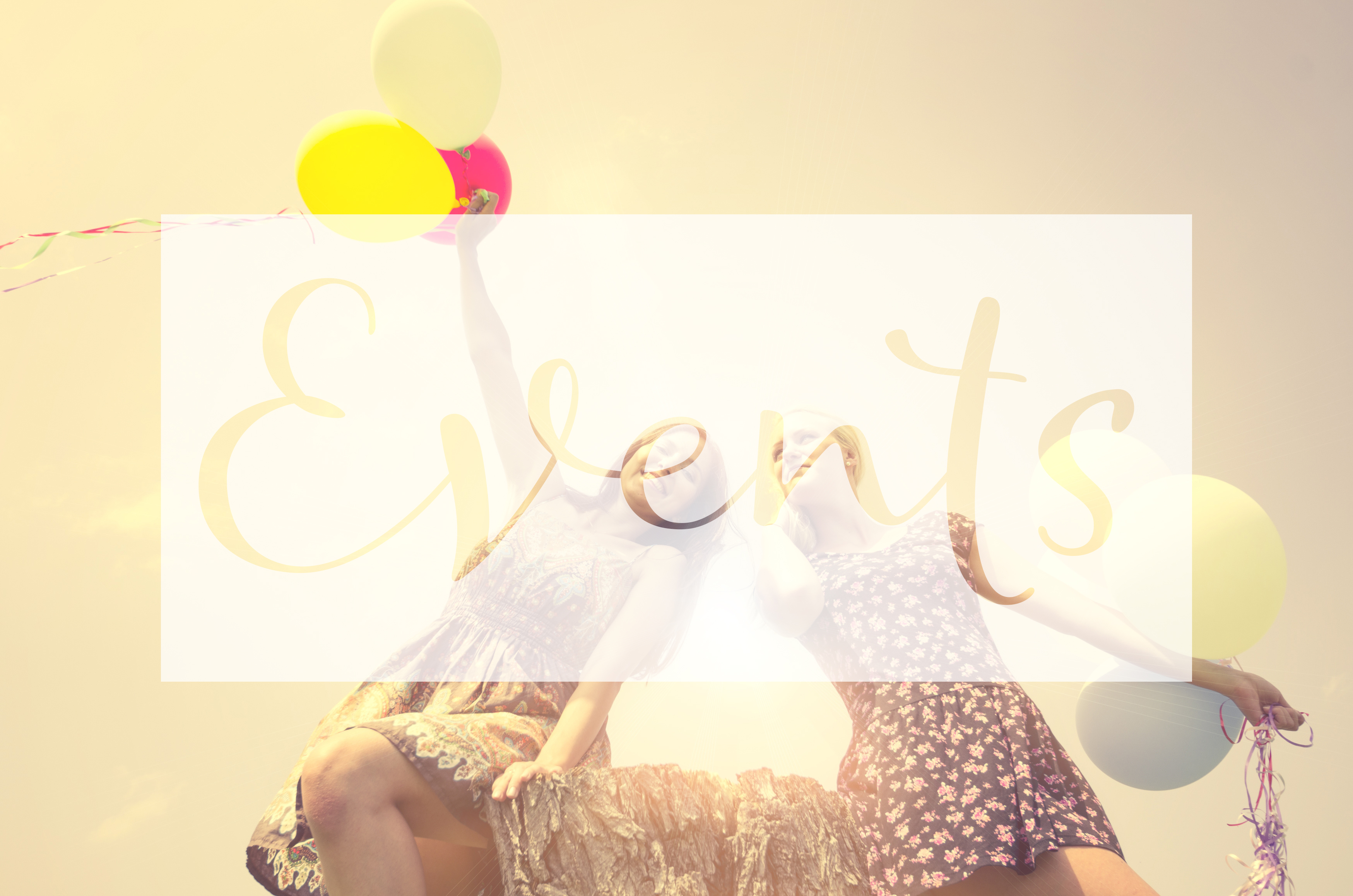 colleen events Upcoming Speaking Gigs & Programs
